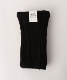 BEAUTY&YOUTH UNITED ARROWS/<GLEN CLYDE>リブレギンス/501481639