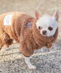 ROPE PICNIC PASSAGE/【DOG】ボアスーツ/501482869