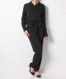 URBAN RESEARCH/【WAREHOUSE】JUMPSUIT/501448946