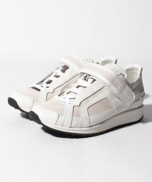 URBAN RESEARCH/【ROSSO】FOXRUNNERSNEAKERS/501449022