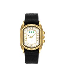 LA MER COLLECTIONS/LA MER COLLECTIONS CHATEAU WATCHES 腕時計 LMCHATEAU5052 レディース/501477009