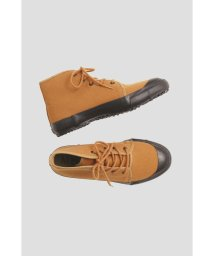 MHL./MILITARY HIGH TOP BOOT/501479636