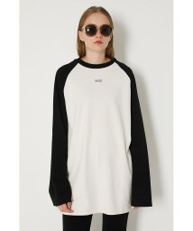 moussy/SW MSW LS ワンピース/501479717