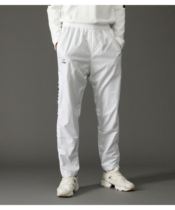 CLUBAZUL WARMUP PANTS
