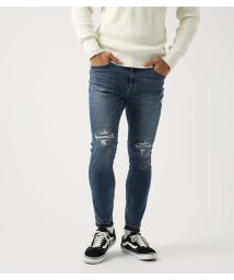 AZUL by moussy/A Perfect Denim REMAKE/501480609
