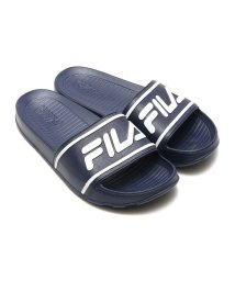 FILA/FILA SLEEK SLIDE LT  FILA NAVY/501482161