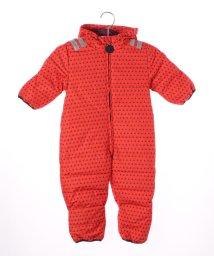SHIPS KIDS/ducksday:ベビー スノー スーツ/501485045