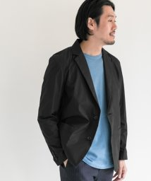 URBAN RESEARCH OUTLET/【WAREHOUSE】PackableTravelJacket/501449944