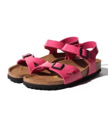 BIRKENSTOCK/【Ladies】【国内正規品】RIO/501476117