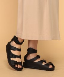 BIRKENSTOCK/【Ladies】【国内正規品】ATHEN/501476118