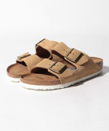 BIRKENSTOCK/【Ladies】【国内正規品】ARIZONA SFB/501476119