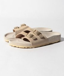 BIRKENSTOCK/【Ladies】【国内正規品】VADUZ EXQ/501476120
