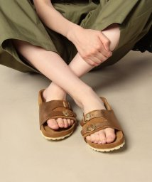 BIRKENSTOCK/【Ladies】【国内正規品】VADUZ EXQ/501476121