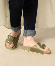 BIRKENSTOCK/【Ladies】【国内正規品】VADUZ EXQ/501476122