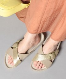 BIRKENSTOCK/【Ladies】【国内正規品】SIENA EXQ/501476123