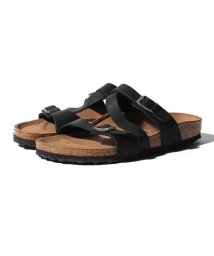 BIRKENSTOCK/【Ladies】【国内正規品】SALINA/501476128