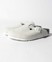 BIRKENSTOCK/【Ladies】【国内正規品】BOSTON/501476131