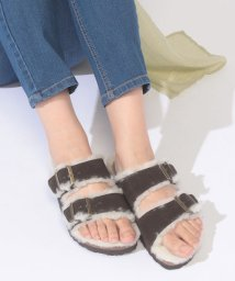 BIRKENSTOCK/【Ladies】【国内正規品】ARIZONA/501476132