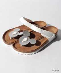 BIRKENSTOCK/【Ladies】【国内正規品】TF MICKEY/501476134