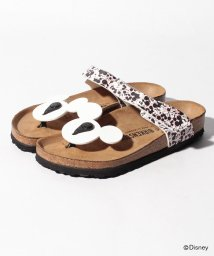 BIRKENSTOCK/【Ladies】【国内正規品】TF MICKEY/501476135