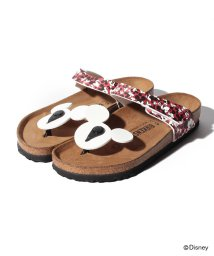 BIRKENSTOCK/【Ladies】【国内正規品】TF MICKEY/501476136