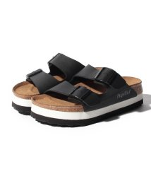 BIRKENSTOCK/【Ladies】【国内正規品】ARIZONA/501476139