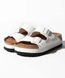 BIRKENSTOCK/【Ladies】【国内正規品】ARIZONA/501476140