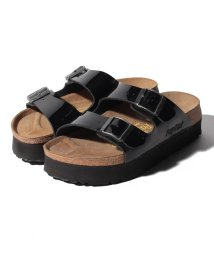 BIRKENSTOCK/【Ladies】【国内正規品】ARIZONA/501476142