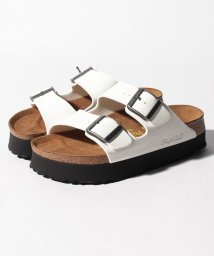 BIRKENSTOCK/【Ladies】【国内正規品】ARIZONA/501476143