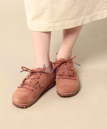 BIRKENSTOCK/★【Ladies】【国内正規品】MONTANA PLUS WOMEN/501476145
