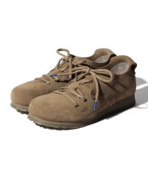 BIRKENSTOCK/【Ladies】【国内正規品】MONTANA PLUS WOMEN/501476146