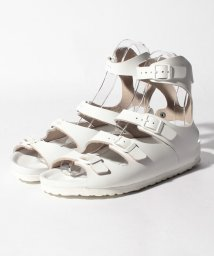 BIRKENSTOCK/【Ladies】【国内正規品】ATHEN/501476149