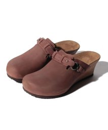 BIRKENSTOCK/【Ladies】【国内正規品】DANA/501476152