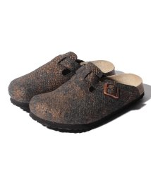 BIRKENSTOCK/【Ladies】【国内正規品】BOSTON/501476163