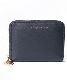 TOMMY HILFIGER WOMEN/ウォレット/501477000