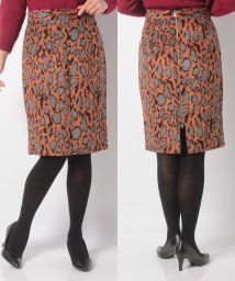 URBAN RESEARCH/【ROSSO】SKIRT/501448943