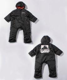 XLARGE KIDS/中綿入りジャンプスーツ/501478451