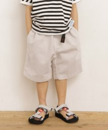 URBAN RESEARCH DOORS(Kids)/【予約】Gramicci×DOORS 別注KIDS G-SHORTS(KIDS)/501488174