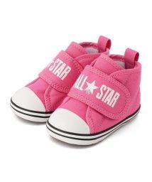 SHIPS KIDS/CONVERSE:BABY ALL STAR N BIGLOGO V-1/501488185