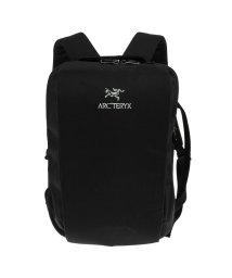 ARC'TERYX/アークテリクス ARCTERYX Blade 6 Backpack/501480830
