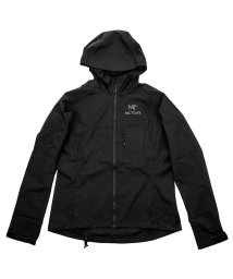 ARC'TERYX/アークテリクス ARCTERYX Squamish Hoody Men's/501480832