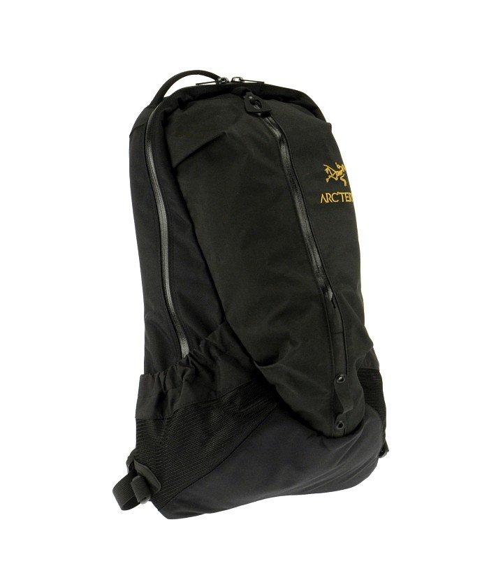 04ba14d99cfc アークテリクス ARCTERYX Arro 22 Backpack. インポートスーパーバーゲン【Import Super Bargain】.  アークテリクス ...