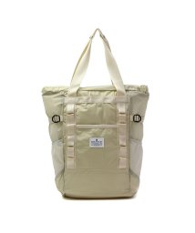 MAKAVELIC/【当店限定 コラボモデル】マキャベリック リュック MAKAVELIC 2WAY バックパック ATHLE SWITCHING BACKPACK トートバッグ /501488654
