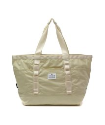 MAKAVELIC/【当店限定 コラボモデル】マキャベリック トートバッグ MAKAVELIC ATHLE UTILITY TOTE BAG レディース メンズ A4 軽量 ATH/501488655
