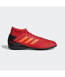 adidas/アディダス/キッズ/プレデター 19.3 TF J/501488965