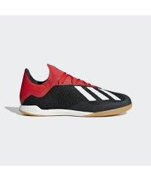 adidas/アディダス/メンズ/エックス 18.3 IN/501488967