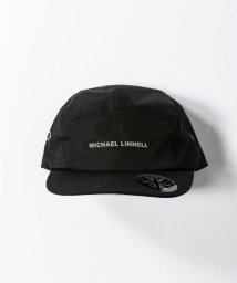 MICHAEL LINNELL/MICHAEL LINNELL(マイケルリンネル) ジェットキャップ/501489379