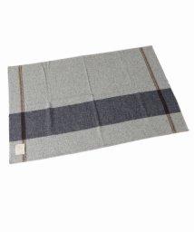 JOURNAL STANDARD/loomer / ルーマー : Brushed Blanket(small)/501489504