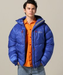 JOINT WORKS/RAB EXPEDITION 7000 JACKET/501491468
