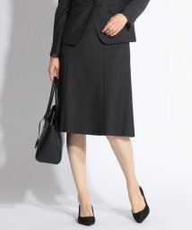 J.PRESS LADIES/【スーツ対応】BAHARIYE2 スカート/501491867